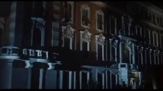 Inferno (1980)  -  D. Argento  /  Keith Emerson  -  Mater Tenebrarum