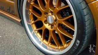 VW T5 Tuning/Umbau/BBS/KW/Deep Car Porn/ABT  www.blech-und-lackarbeiten.de