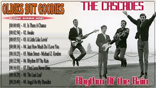 The Cascades Greatest Hits Full Album
