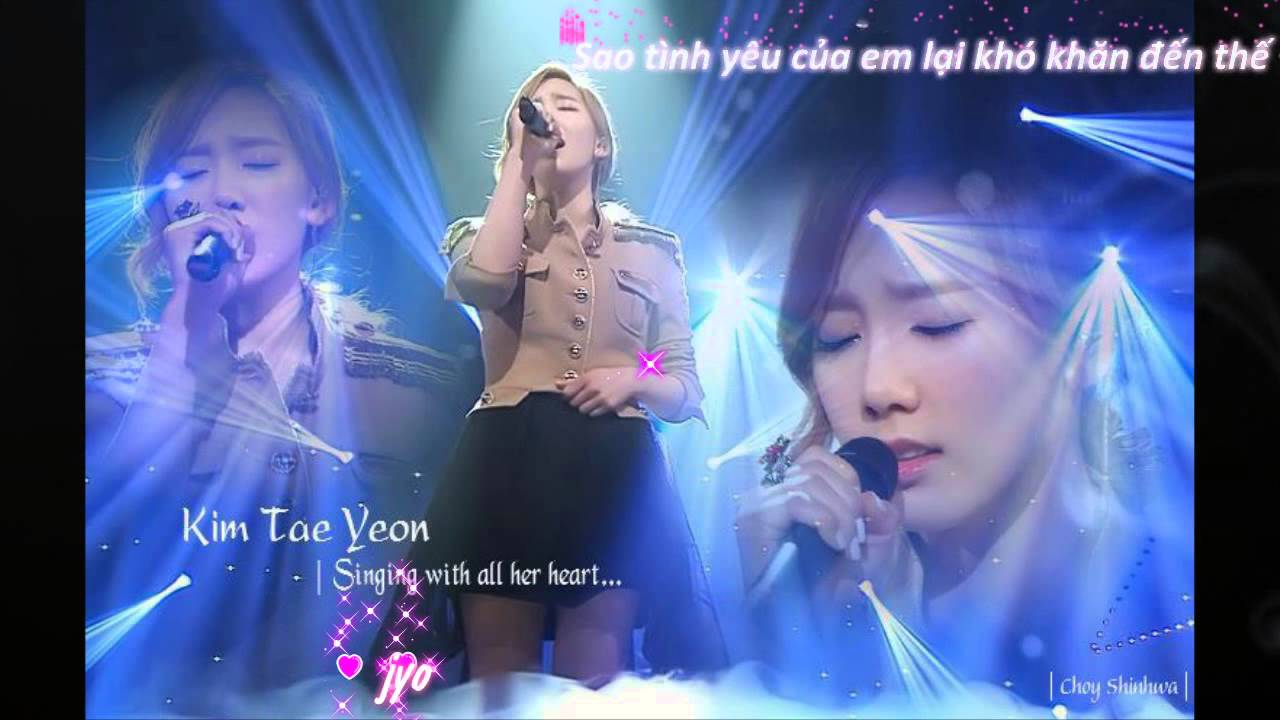 Snsd jessica dating agency cyrano ost mp3 download 9