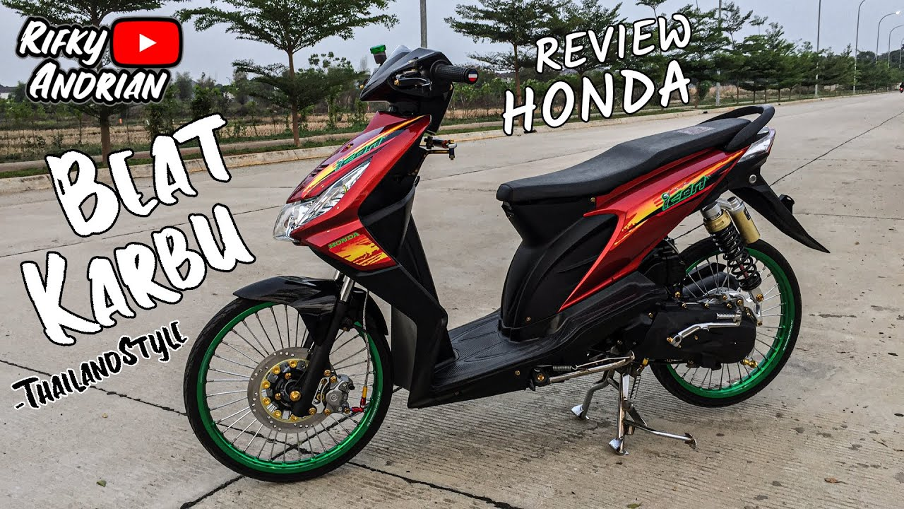 Diagram Diagram Kelistrikan Honda Beat Karbu Full Version Hd Quality Beat Karbu Mybodydiagram Arkis It