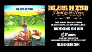 Watch Bliss N Eso Headless Princess video