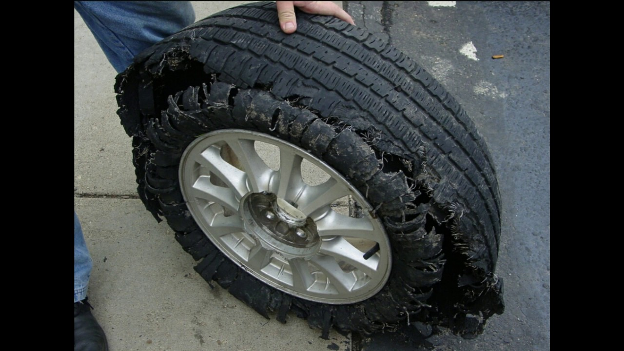 Image result for wear and tear of tires