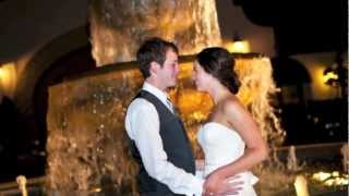 santa barbara wedding photographer willa kveta photography bacara resort