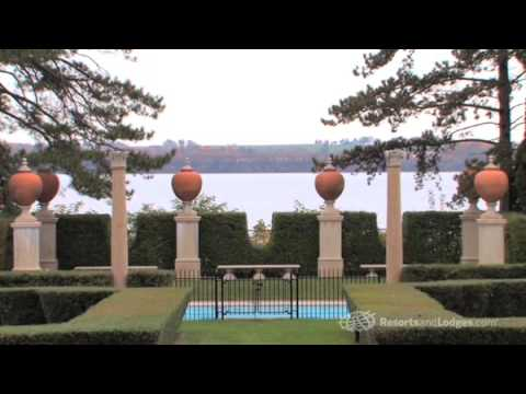 Geneva on the Lake, Geneva, New York - Resort Reviews