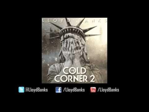 Lloyd Banks - We Fuckin (Cold Corner 2)...