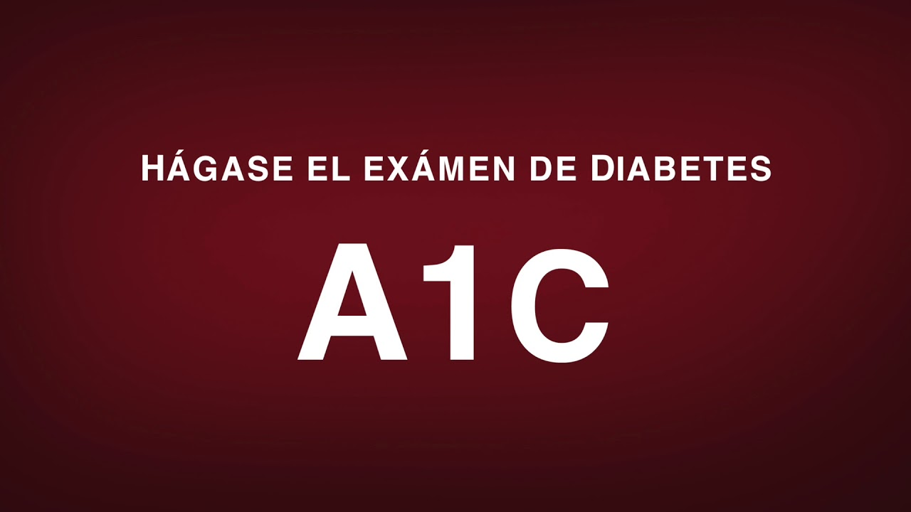 asociación americana de diabetes palmdale ca