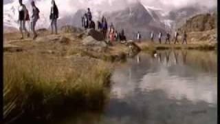 Fischerchor - Und in dem Schneegebirge 2004