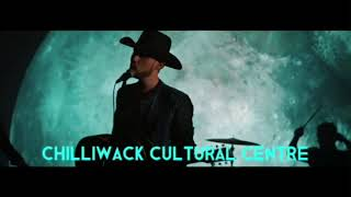 Brett Kissel We Were That Song Tour 2018