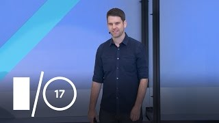 DevTools: State of the Union 2017 (Google I/O