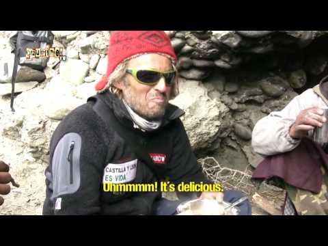 CAZURRINES TV PROGRAMA 201 COMPLETO - THE VERY BEST OF