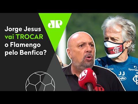 Os Donos da Bola - 06/09/2019 - Programa completo from YouTube · Duration:  1 hour 40 seconds
