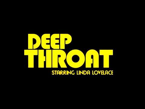 Deep Throat Video