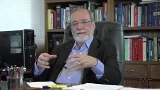Everardo Maciel - Brasil e Economia
