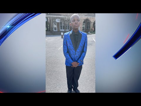 12-year-old boy dies in Brooklyn after complaining of head pain; police investigating