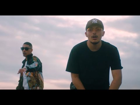 Youtube: RK – Euros feat Maes (Clip Officiel)