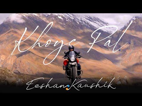 Khoye Pal | Short Film of the Day