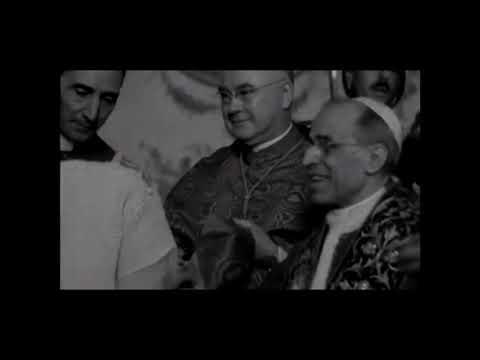 Es Gibt Nur Eine Kirche, Und Diese Ist Katholisch - Unam Sanctam Catholicam Ecclesiam