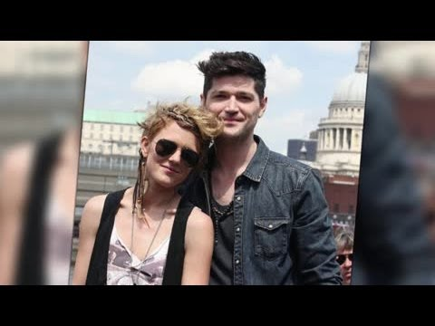 is danny o donoghue dating bo bruce