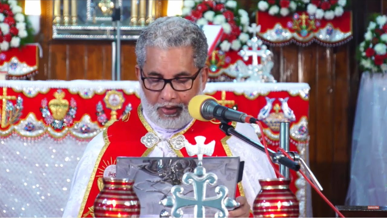 ദുക്റാന വിശുദ്ധ കുർബാന | July 3 | Syro Malabar Holy Qurbana | Live From St.Thomas Cathedral Pala