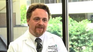 Low T (Testosterone) - Richard Crawford, MD