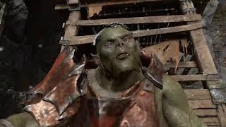 Shadow-of-War-killing-orcs-captains 100