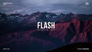X1 (엑스원) - FLASH Piano Cover