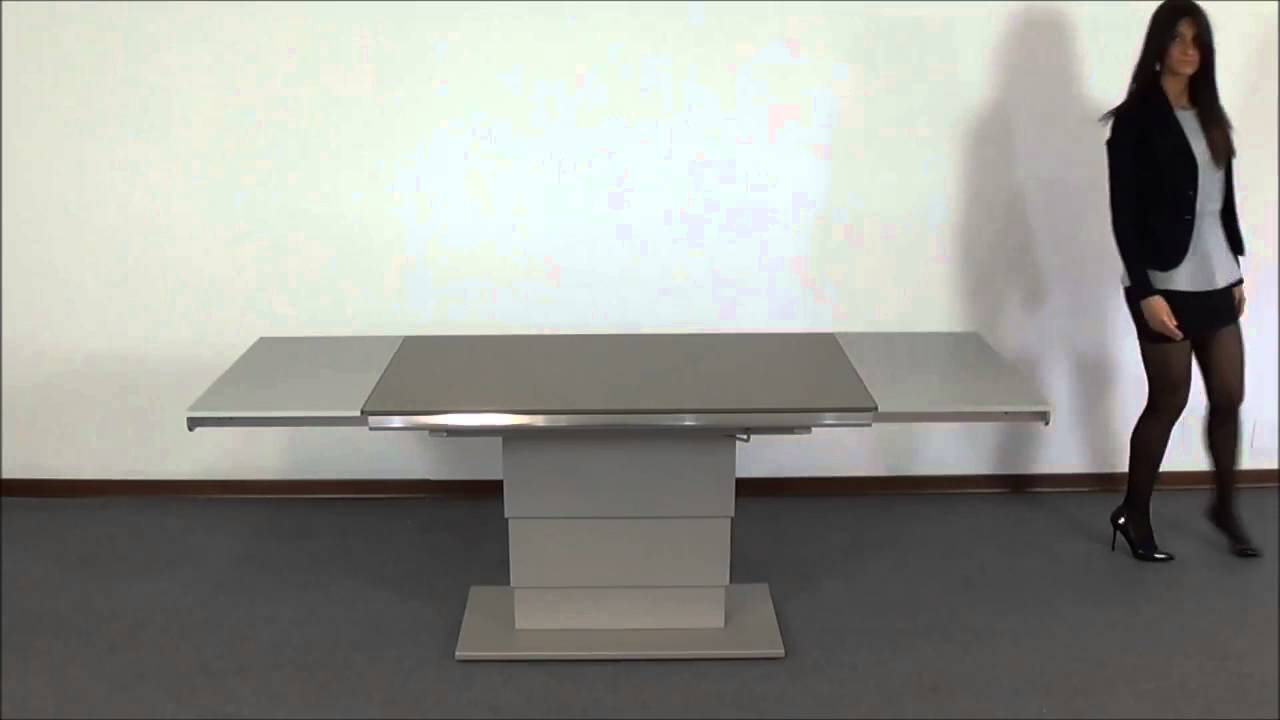 Multifunction Coffee Table - Home Design