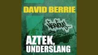 Aztek Original Mix