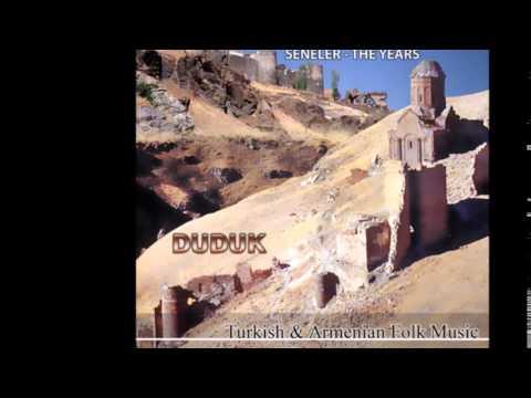 Suren Asaduryan - İlk Aşkın Şarkısı (Enstrümantal)