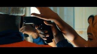 Jemax - Chikatulika ft Tosh (Official Music Video)