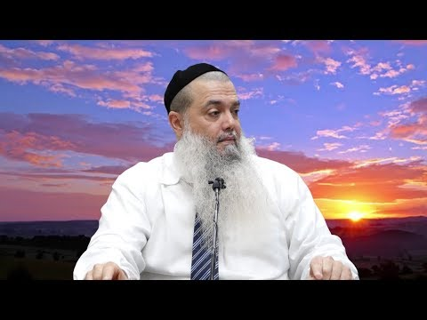Rabbi Yigal Cohen - A day will come and we will confess our suffering!!