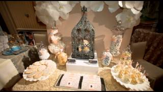 Festival of Bride Show / Peninsula Beverly Hills