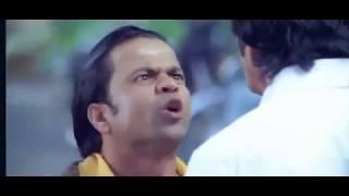 Rajpal Yadav Comedian, Dhol Movie Comedy Scene