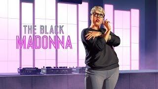 GTA Online - After Hours: The Black Madonna full liveset (ingame capture)