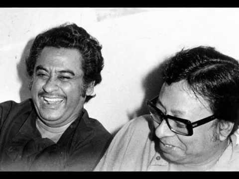 ''Bandha Dwarer Andhakaare Thaakbo naa..