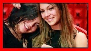 Veronica Ciardi e Sarah Nile insieme: è ancora scandalo