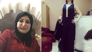 للراغبين بالزواج .. مطلقة مغربية جميلة تريد التعارف و الزواج من رجل عربي مسلم