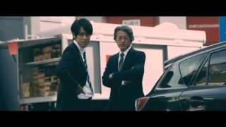 ドラマ『グーグーだって猫である』野鳥の会レンジャー 第一回渋谷短編映...