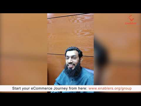 Live Uncensored Insights of Lahore office | Enablers