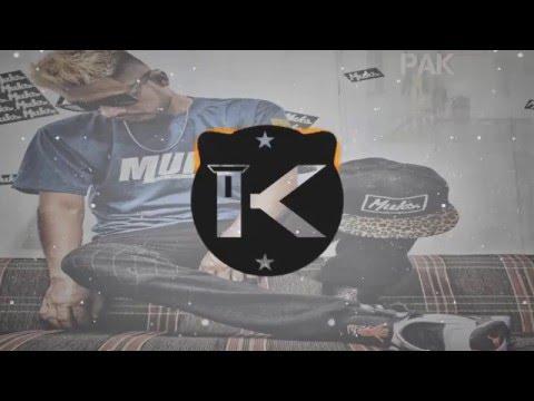 ECKO SHOW ft EDGAR-PAKYURGIRPREN