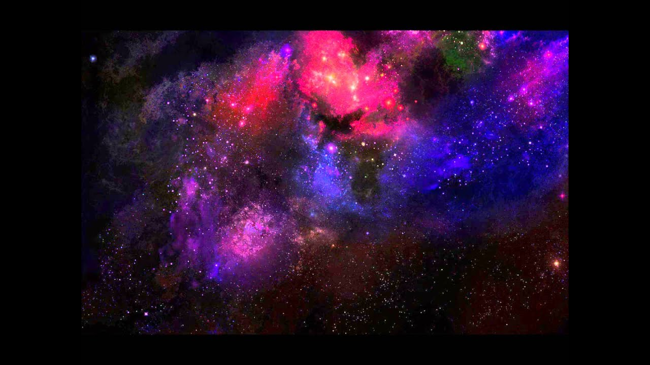 Unknown Threat - Thrive Space Stage Theme - YouTube