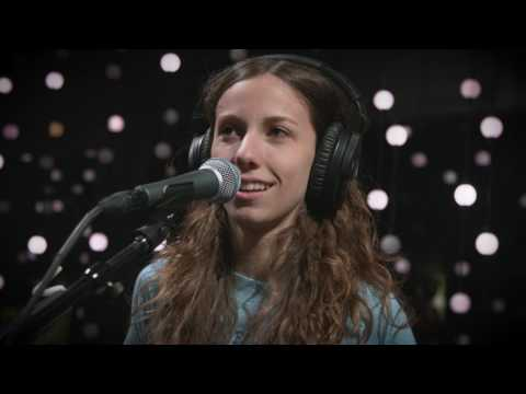 Download The Wild Reeds - Full Performance (Live on KEXP) Mp4 baru