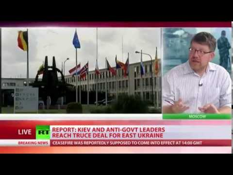 NATO wars distract national attention away from VIPaedophile child sexual abuse