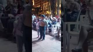 Мой отдых в Турции- май 2017- приколы ржач!!!