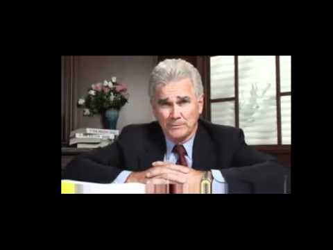 Menomonie Bankruptcy Attorneys Buying A Home Post Bankruptcy