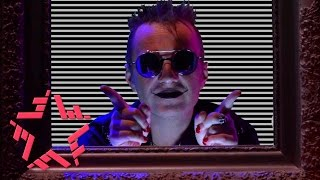 The MATRIXX & Линда - Добрая песня