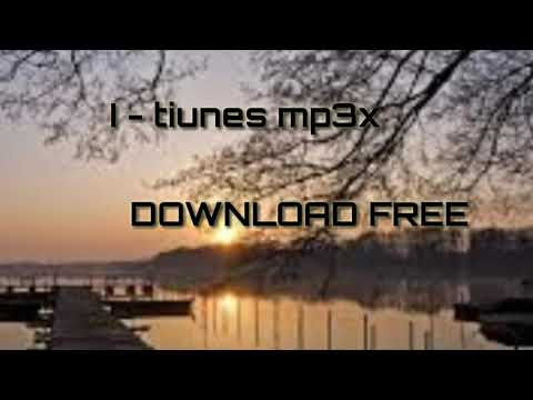I'm the one | Background music | [ ICS Release ] | Download free |