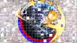Pasaporte a la Libertad - 2016 - INT INTERNATIONAL NETWORKERS TEAM