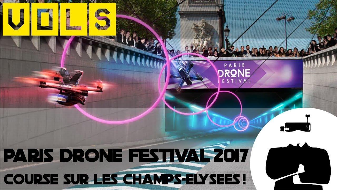 drone x pro opinie